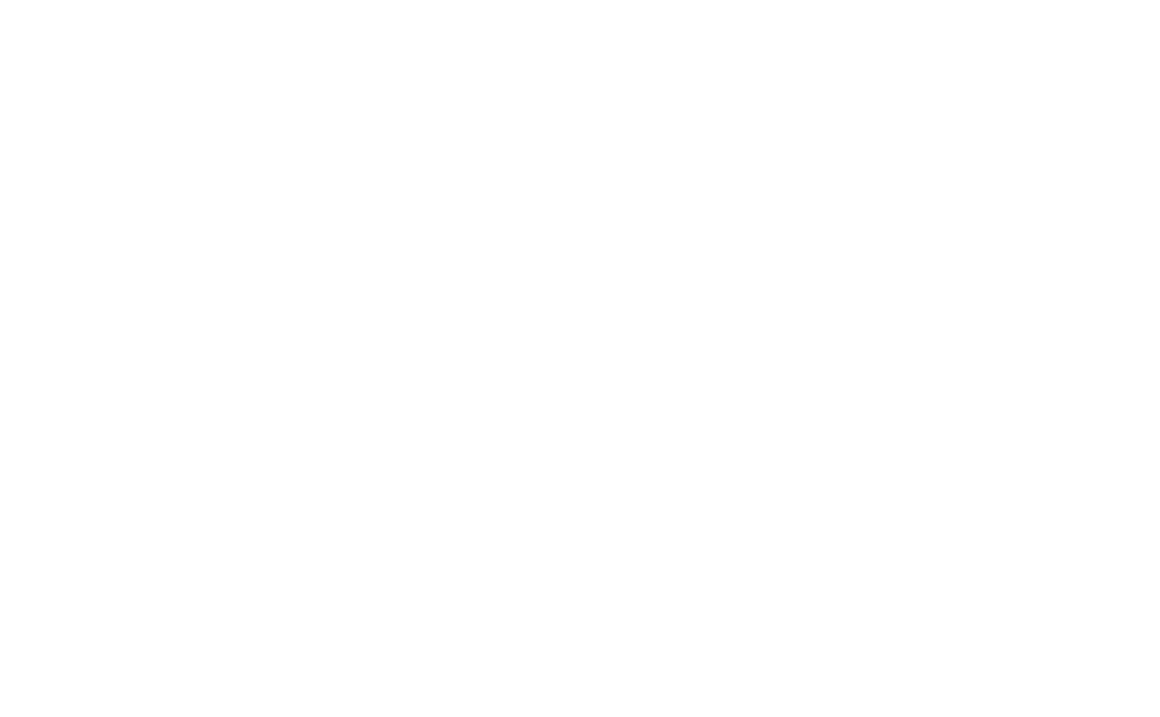 WiRE Microsystems Official Logo